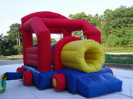 Kids Commercial Bounce Houses