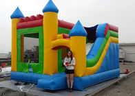 Kids Slide Inflatable Jumping Castle