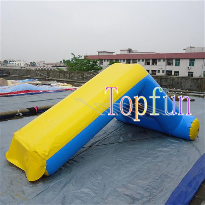 Inflatable Water Slide Usa: Inflatable Amusement Water Slide Games For Kids And Adults