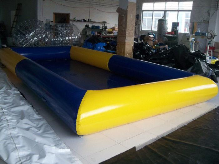 Piscinas inflables de los ni os piscinas inflables para for Piscinas inflables precios