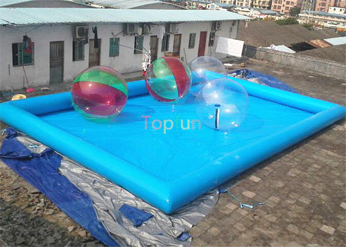 Inflatable Water Parks U0026 Inflatable Water Slide