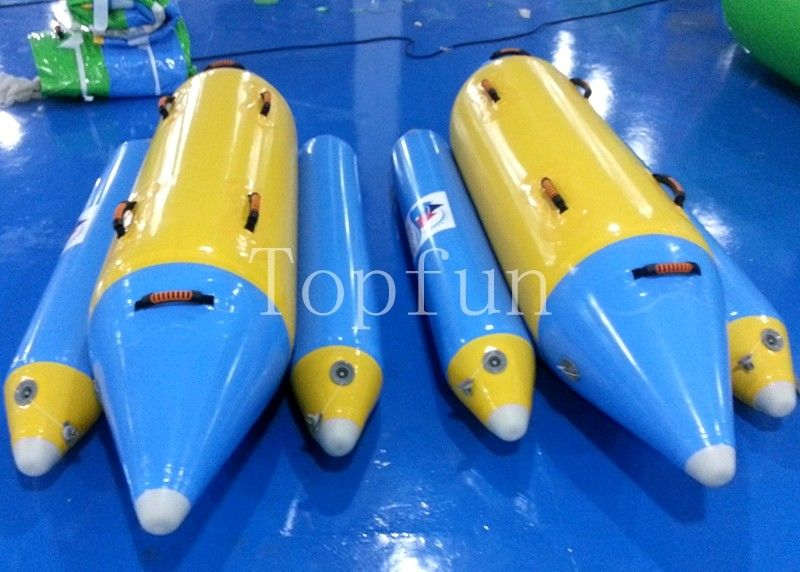 2 people inflatable fly fishing boats for Inflatable fly fishing boats