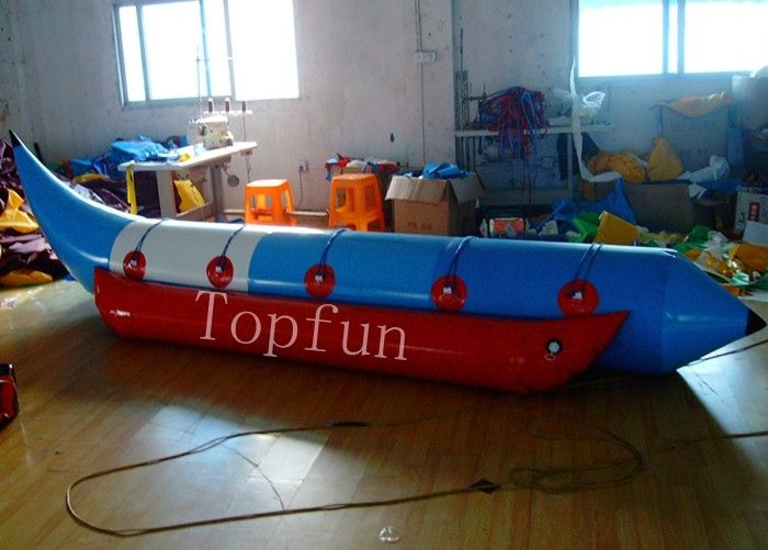 Pvc tarpaulin inflatable fly fishing boats for Inflatable fly fishing boats