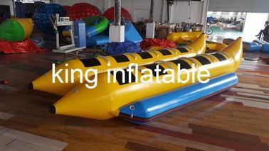 Inflatable Fly Fishing Boats on sales - Quality Inflatable