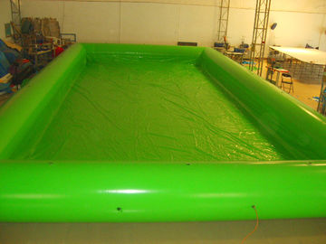 0.65m Height Inflatable Swimming Pool / Inflatable Swimming Pools / Children Swimming Pool